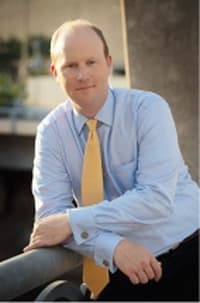 Top Rated Civil Litigation Attorney in Houston, TX : Jon Stephenson