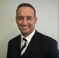 Top Rated DUI-DWI Attorney in Mayfield Heights, OH : Joseph Hada
