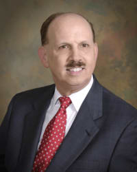 Top Rated Business Litigation Attorney in Altamonte Springs, FL : George F. Indest III