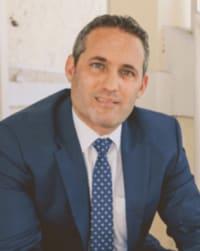Top Rated Medical Malpractice Attorney in Delray Beach, FL : Brett M. Steinberg