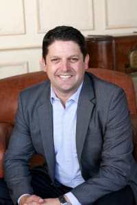 Top Rated Personal Injury Attorney in Encino, CA : Bradley S. Wallace