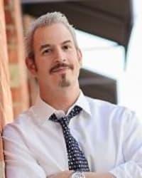 Top Rated Elder Law Attorney in Pasadena, CA : Mark L. Russakow