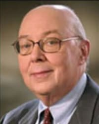 Top Rated Personal Injury Attorney in New York, NY : Stanley J. Levy