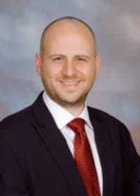 Top Rated Family Law Attorney in Richmond, VA : Erik Baines