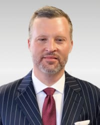 Top Rated Family Law Attorney in Clayton, MO : Kirk C. Stange
