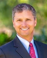Top Rated Employment Litigation Attorney in Riverside, CA : Gregory G. Rizio
