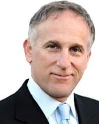 David J. Millstein