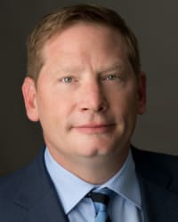 Top Rated Civil Litigation Attorney in Parkville, MD : Chad Edward Cos