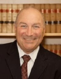 Top Rated Employment Litigation Attorney in Hackensack, NJ : Bruce L. Atkins