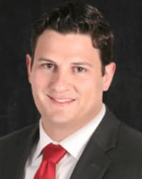 Top Rated Personal Injury Attorney in Englewood, CO : Stephen J. Burg