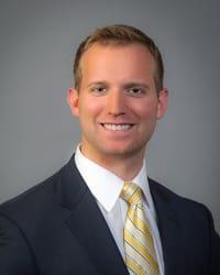 Jordan Andrew Dulcie
