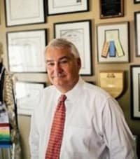 Top Rated Personal Injury Attorney in Somerset, KY : Richard W. Hay