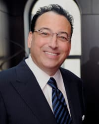 Top Rated Personal Injury Attorney in New York, NY : Arthur M. Luxenberg