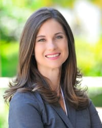 Top Rated Appellate Attorney in West Palm Beach, FL : Stephanie L. Serafin
