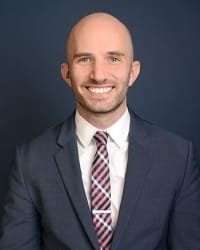 Top Rated Personal Injury Attorney in Minneapolis, MN : Jason DePauw