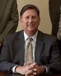 Top Rated Business Litigation Attorney in East Hartford, CT : Lawrence H. Adler