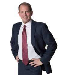 Top Rated Elder Law Attorney in Fort Myers, FL : Matthew A. Linde