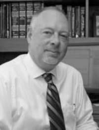 Top Rated Business Litigation Attorney in Charleston, WV : Mark W. Kelley