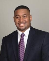 Top Rated Intellectual Property Attorney in Douglasville, GA : David Wilson