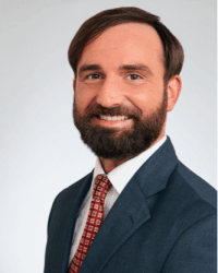 Top Rated Elder Law Attorney in Torrance, CA : Lorenzo Carra Stoller