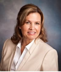 Top Rated Business Litigation Attorney in Loveland, CO : Jennifer Lynn Peters