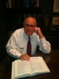 Top Rated Medical Malpractice Attorney in Charleston, SC : Lionel S. Lofton