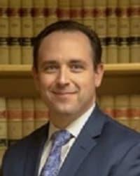 Top Rated Employment Litigation Attorney in Hackensack, NJ : Adam J. Kleinfeldt