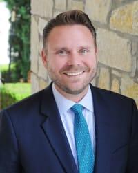 Top Rated Family Law Attorney in Dallas, TX : Christopher Michael Farish