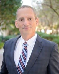 Top Rated Elder Law Attorney in Miami, FL : Andrew Bellinson