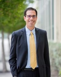 Top Rated Appellate Attorney in Palm Beach Gardens, FL : Andrew A. Harris