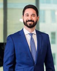 Top Rated Medical Malpractice Attorney in Boca Raton, FL : Ian M. Kirtman