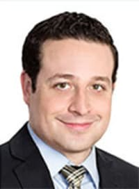 Top Rated Mergers & Acquisitions Attorney in New York, NY : Peter I. Minton