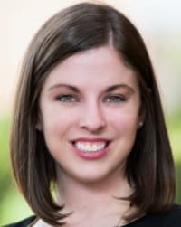Top Rated Family Law Attorney in Charlotte, NC : Julia Kirby Stage