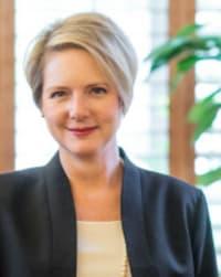 Top Rated Medical Malpractice Attorney in Mount Pleasant, SC : Elizabeth Middleton Burke