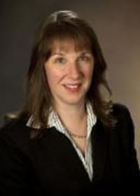 Top Rated Business Litigation Attorney in Seattle, WA : Pamela J. DeVet