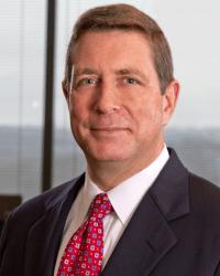 Top Rated Intellectual Property Attorney in Atlanta, GA : Scott A. Wharton