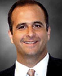 Top Rated Business Litigation Attorney in Cleveland, OH : Phillip A. Ciano