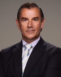 Top Rated Personal Injury Attorney in New York, NY : Christopher J. Gorayeb