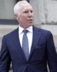 Top Rated Criminal Defense Attorney in Chicago, IL : Jon F. Erickson