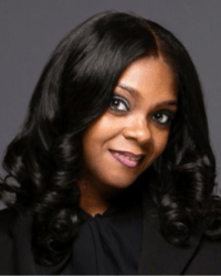 Top Rated Employment Litigation Attorney in Indianapolis, IN : Deidra N. Haynes