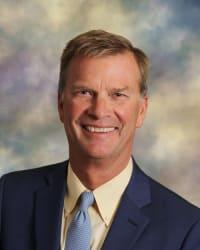 Top Rated Personal Injury Attorney in Pleasanton, CA : Christopher J. Beeman
