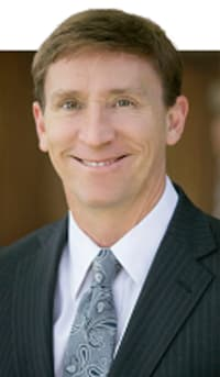 Top Rated Personal Injury Attorney in Denver, CO : David S. Woodruff
