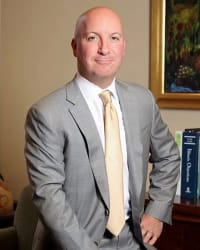 Photo of Craig J. Squillace