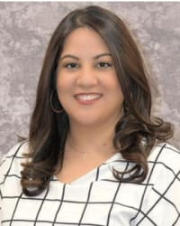 Top Rated Personal Injury Attorney in Bensenville, IL : Mariam L. Hafezi
