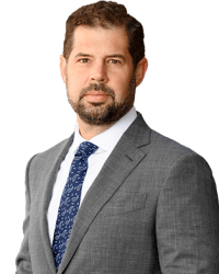 Top Rated Personal Injury Attorney in Oakland, CA : David Kleczek