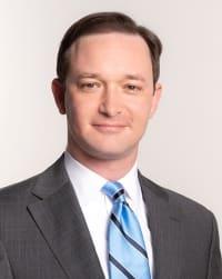 Jonathan Sternberg