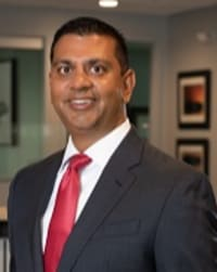 Top Rated Eminent Domain Attorney in Winter Garden, FL : Prineet D. Sharma
