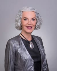 Top Rated Family Law Attorney in Austin, TX : Becky A. Beaver