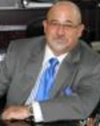 Top Rated Intellectual Property Attorney in Miami, FL : Richard C. Wolfe