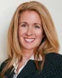 Top Rated Employment Litigation Attorney in Redondo Beach, CA : Pam Teren